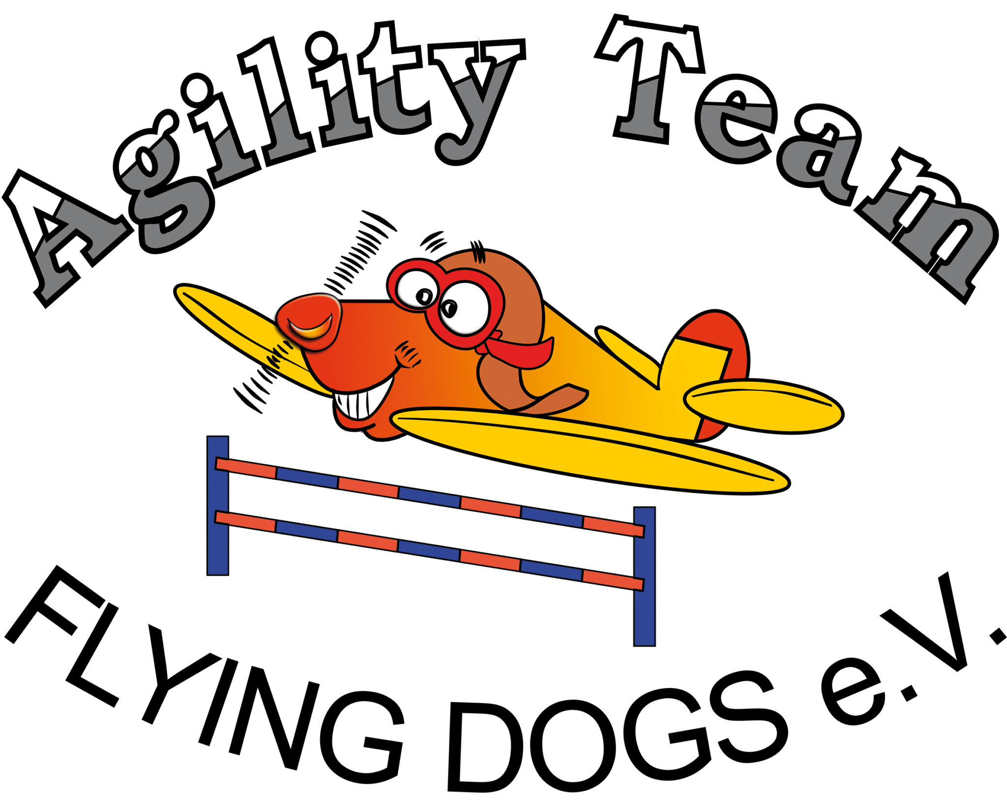 Agility Team Flying Dogs e.V.