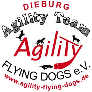 Agility-Vereinsmeisterschaft mit Fun-Turnier und Abschlussfeier für den Anfängerkurs @ Auf dem ATFD-Gelände